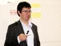 Workshop TutorenClub Jena 150