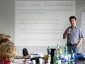 Workshop TutorenClub Leipzig 001
