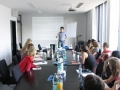 Workshop TutorenClub Leipzig 002
