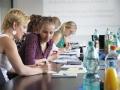 Workshop TutorenClub Leipzig 004