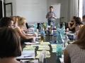 Workshop TutorenClub Leipzig 021