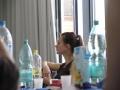 Workshop TutorenClub Leipzig 023