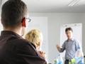 Workshop TutorenClub Leipzig 024