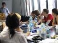 Workshop TutorenClub Leipzig 028