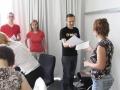 Workshop TutorenClub Leipzig 029