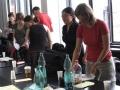 Workshop TutorenClub Leipzig 031