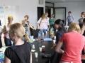 Workshop TutorenClub Leipzig 032